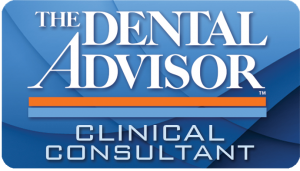 The Dental Advisor - Clinical Consultant - Dr. Keith Schwartz - Coconut Creek, FL
