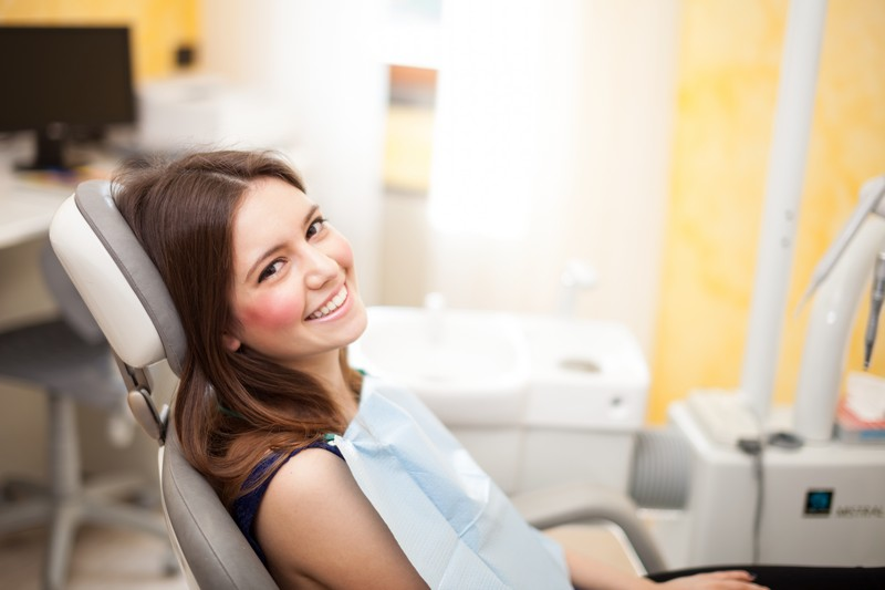 Cosmetic Dentistry in Coconut Creek FL