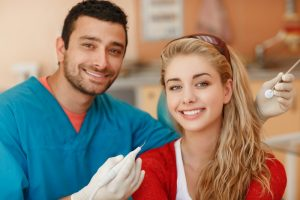 Dental Patient Information - Coconut Creek Dentist
