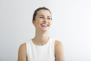 tips for maintaining a clean and healthy mouth