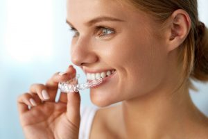 What is Invisalign® and Is It Right for Me
