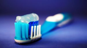 The Ultimate Toothpaste Guide